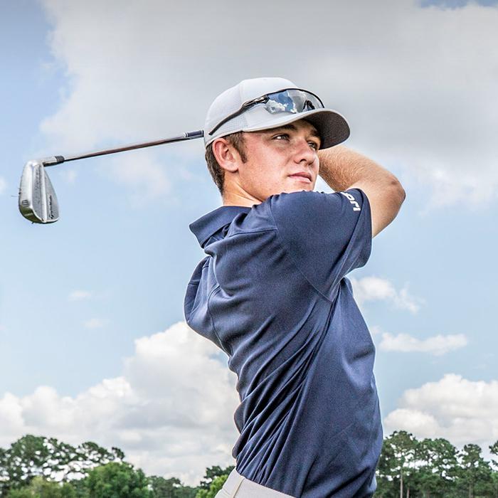 Golf Boarding Schools - IJGA