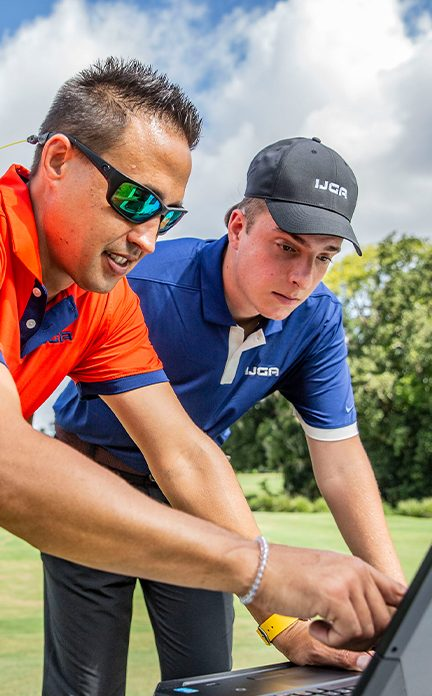 Golf Assessments