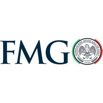 Mexican Federation of Golf
