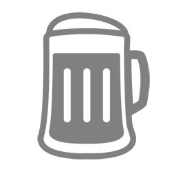 Draft Beer Menu | Buckhead Mountain Grill | Homemade Comfort