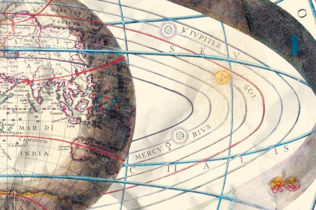 Professor Antony Alumkal discusses the Christian right's intense hostility towards science