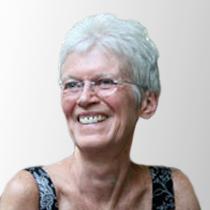 Jane E. Vennard