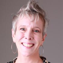 Julie Todd