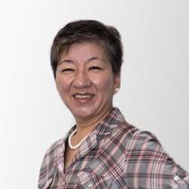 Boyung Lee
