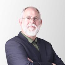 Jeffrey H. Mahan