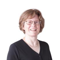 Catherine Kelsey