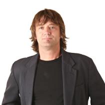 Jacob N. Kinnard