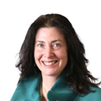 Pam Eisenbaum