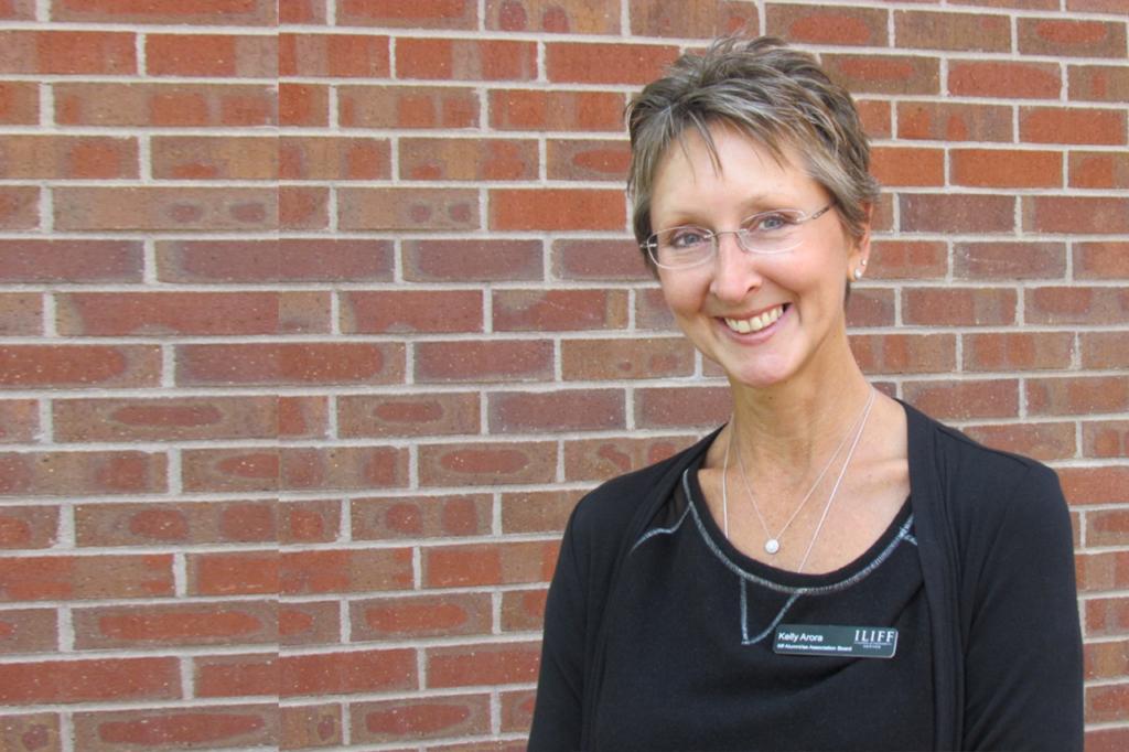 Kelly Arora Integrates Religion and Spirituality into Mainstream Healthcare