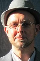 Daniel Klawitter
