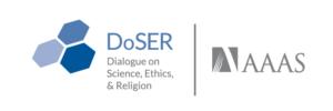 AAAS-DoSER Logo