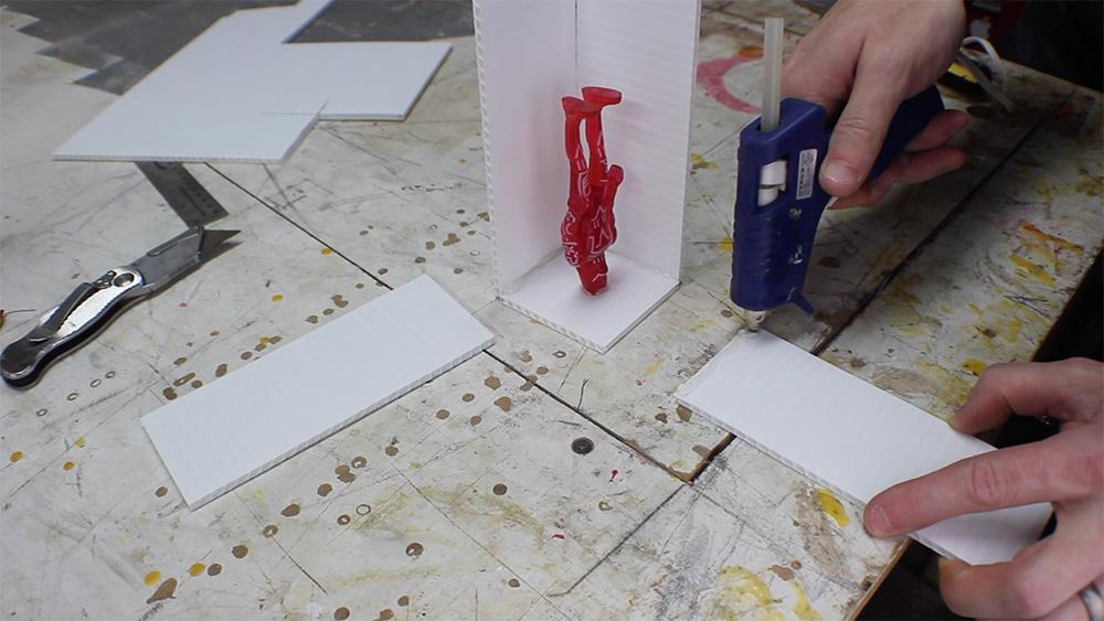 mold_making_6_hot_glue_box
