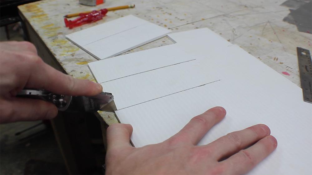 mold_making_3_cut_strips