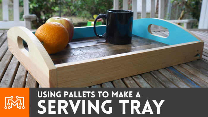 _YT_serving_tray
