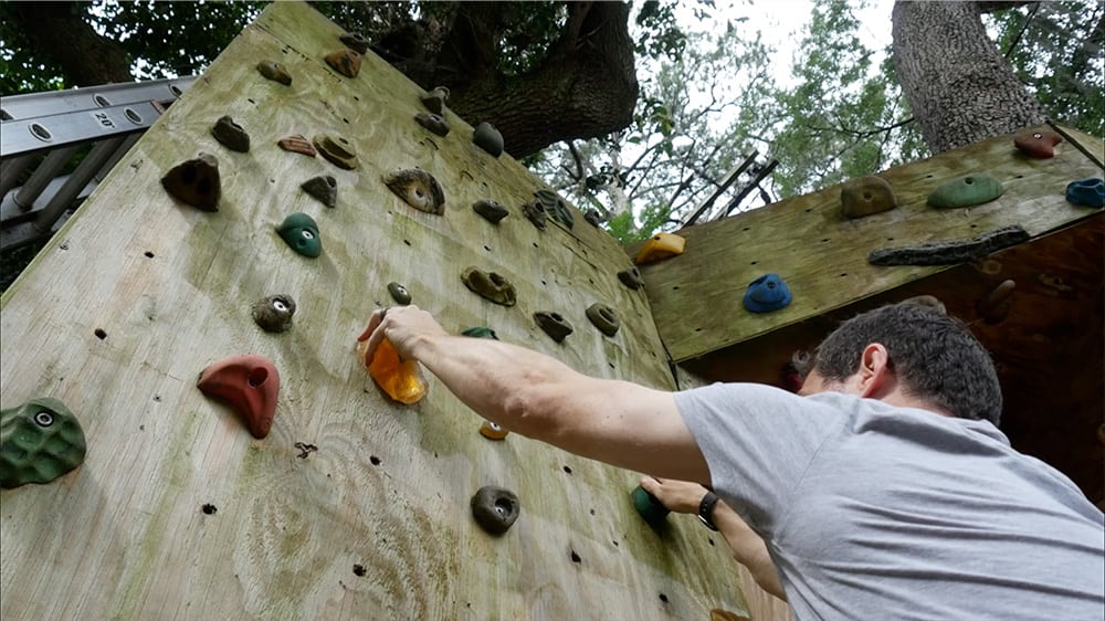 climbing_holds3.04.44-PM