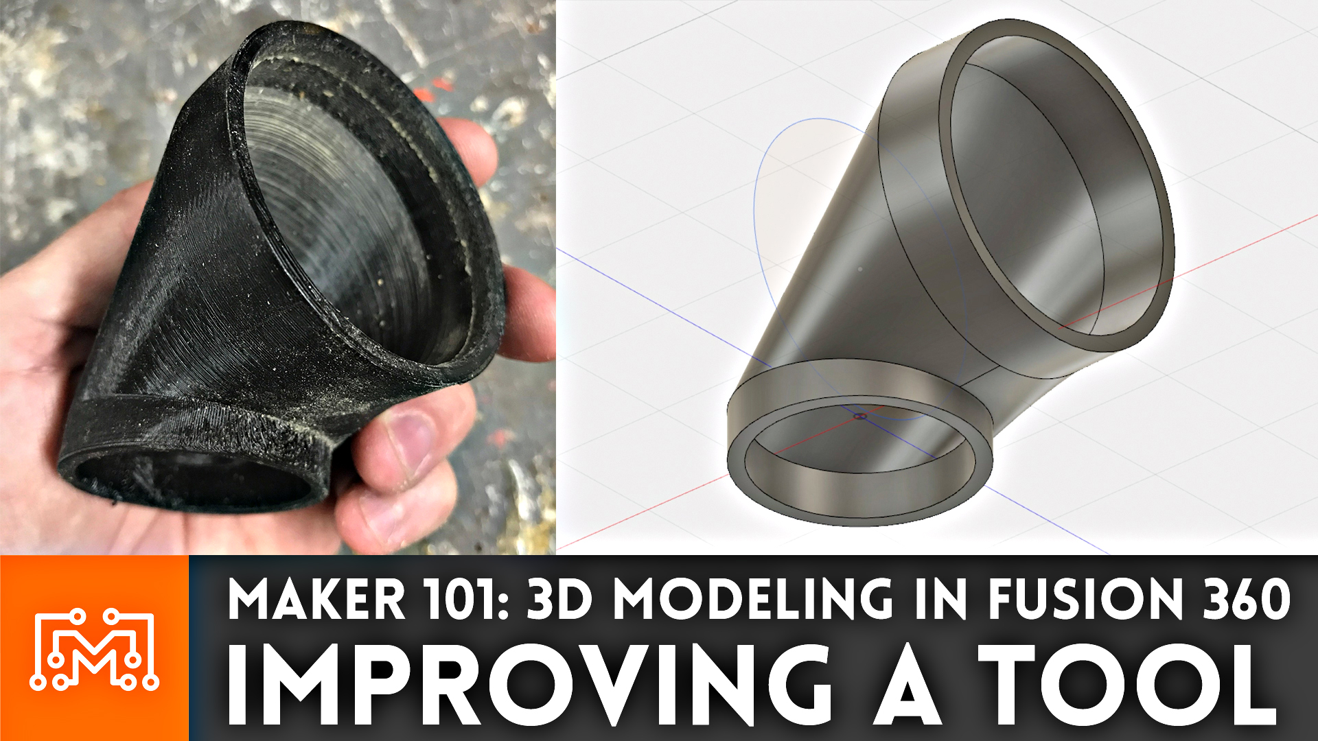 how to make a supercar in fusion 360