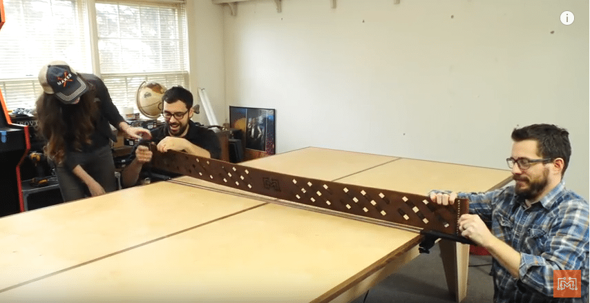 how_to_make_a_ping_pong_table