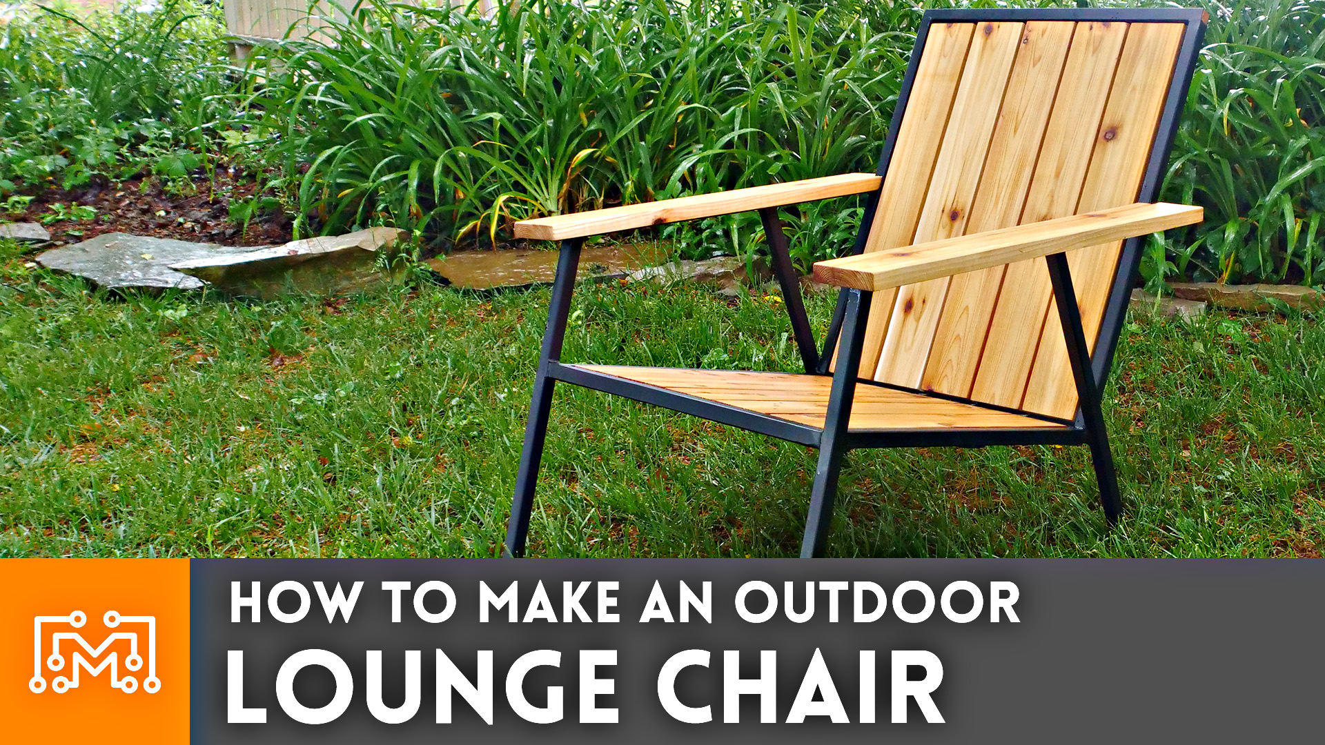 how_to_make_an_outdoor_lounge_chair