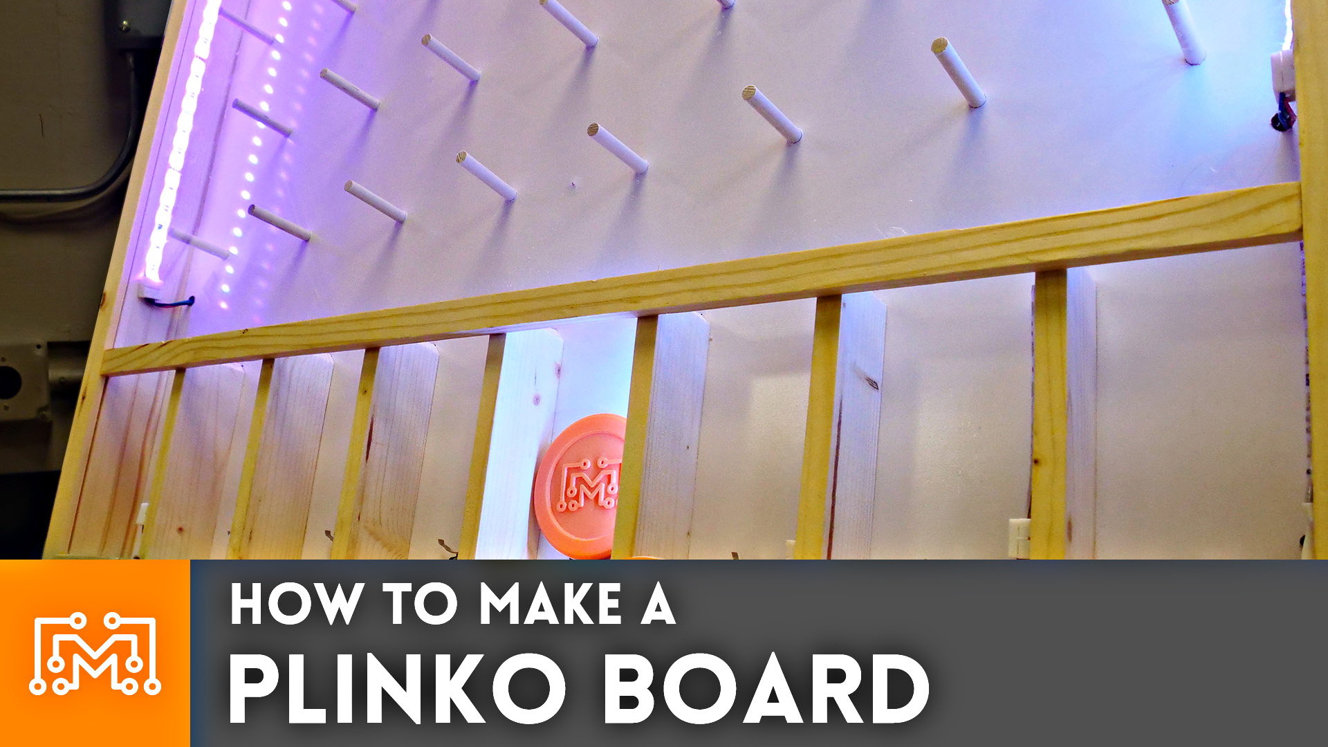 how_to_make_a_plinko_board