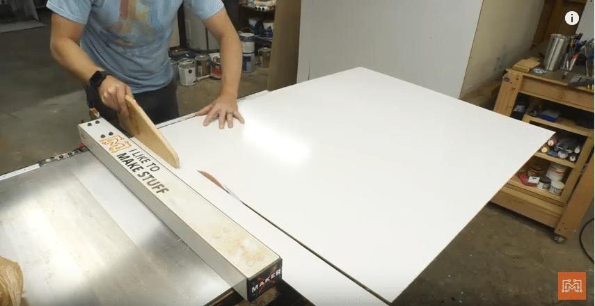 how_to_make_a_plinko_board