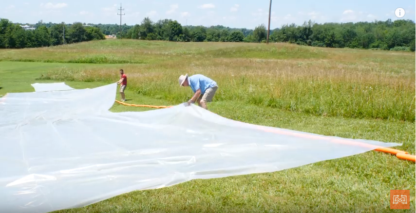 make_a_giant_slip_n_slide