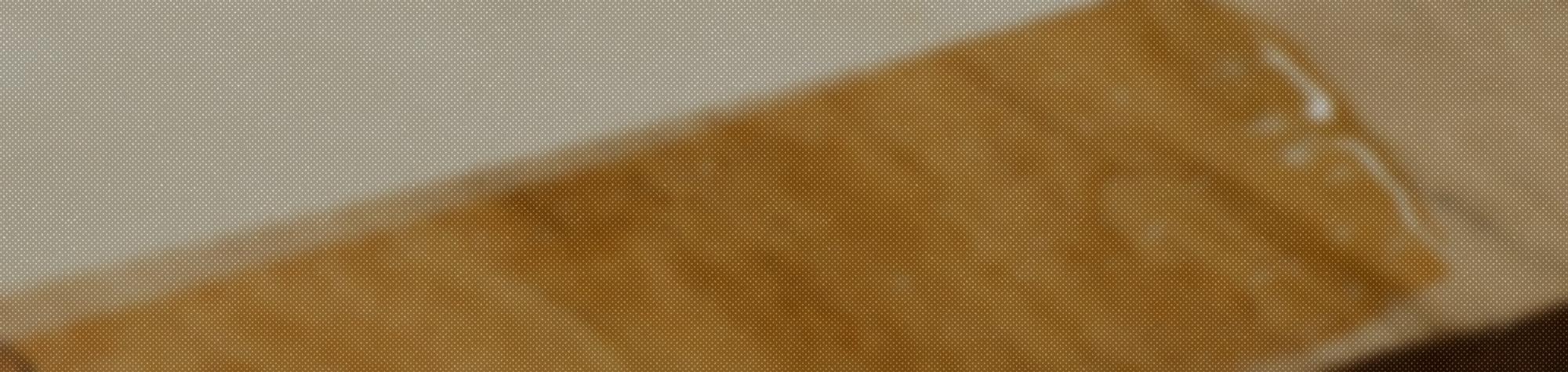 Varnish // Bits