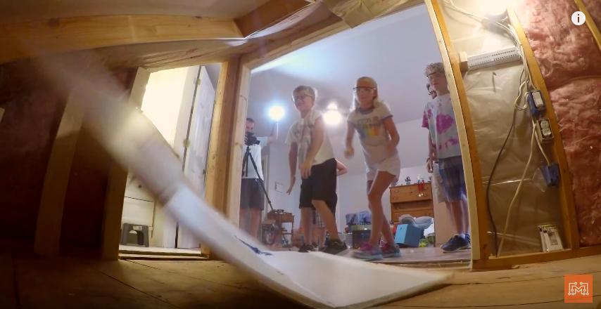 turning_an_attic_into_a_closet_playroom