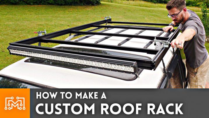 make_a_custom_roof_rack