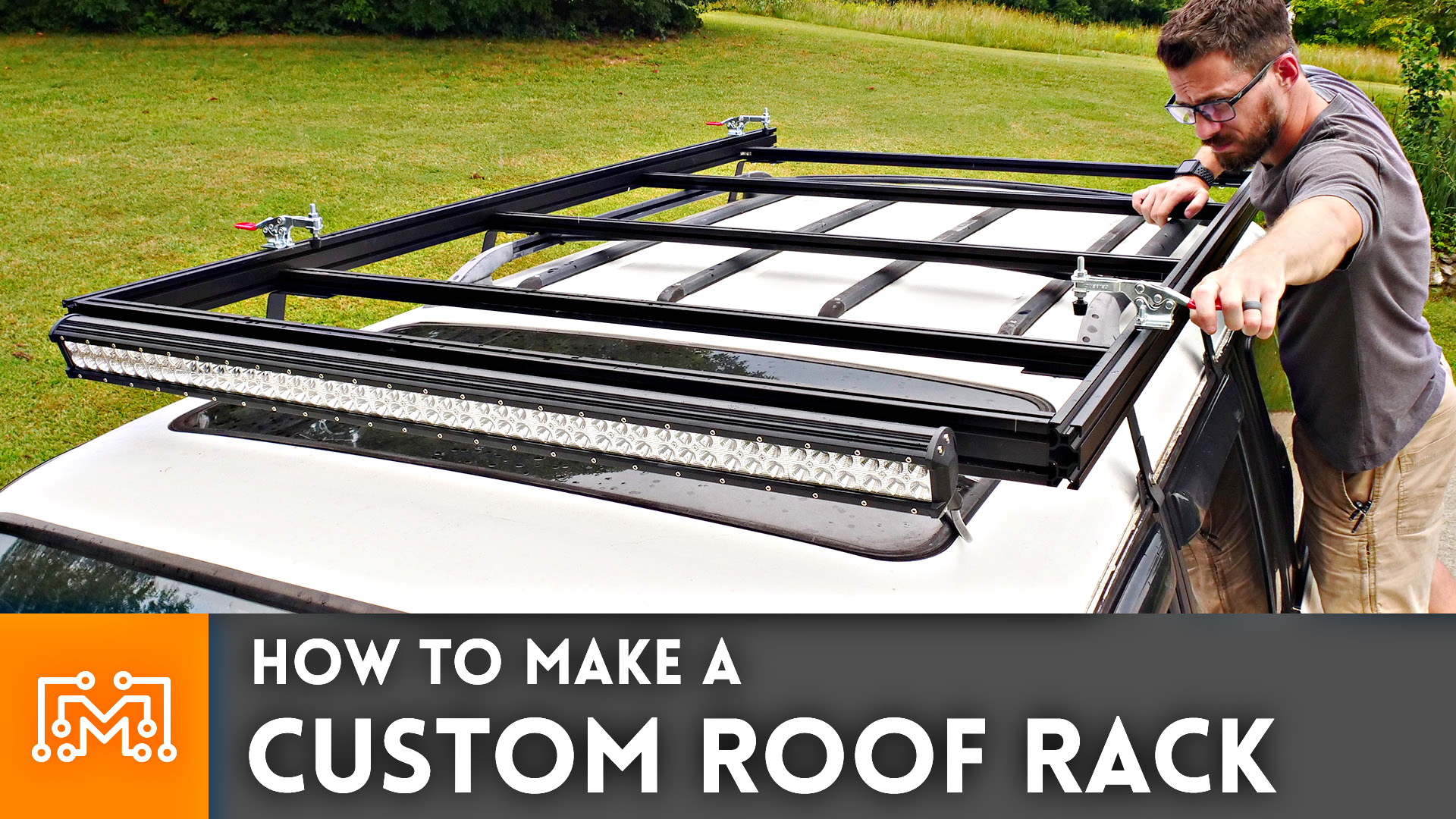 make_a_custom_roof_rack