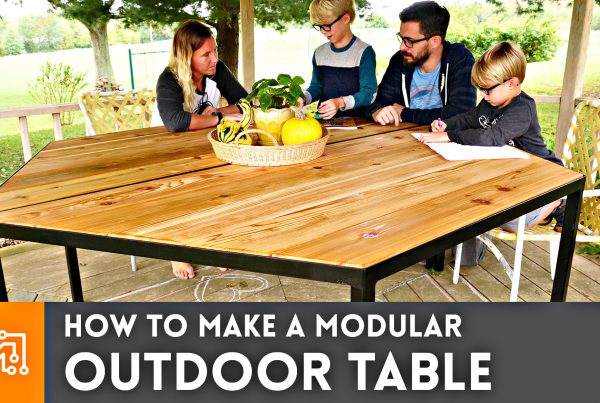 make_an_outdoor_table