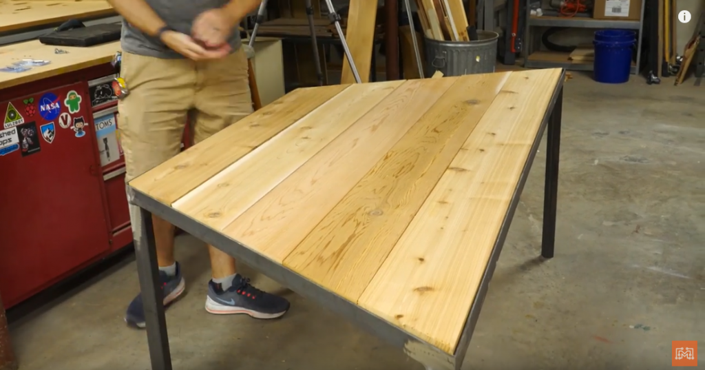 make_a_modular_outdoor_table
