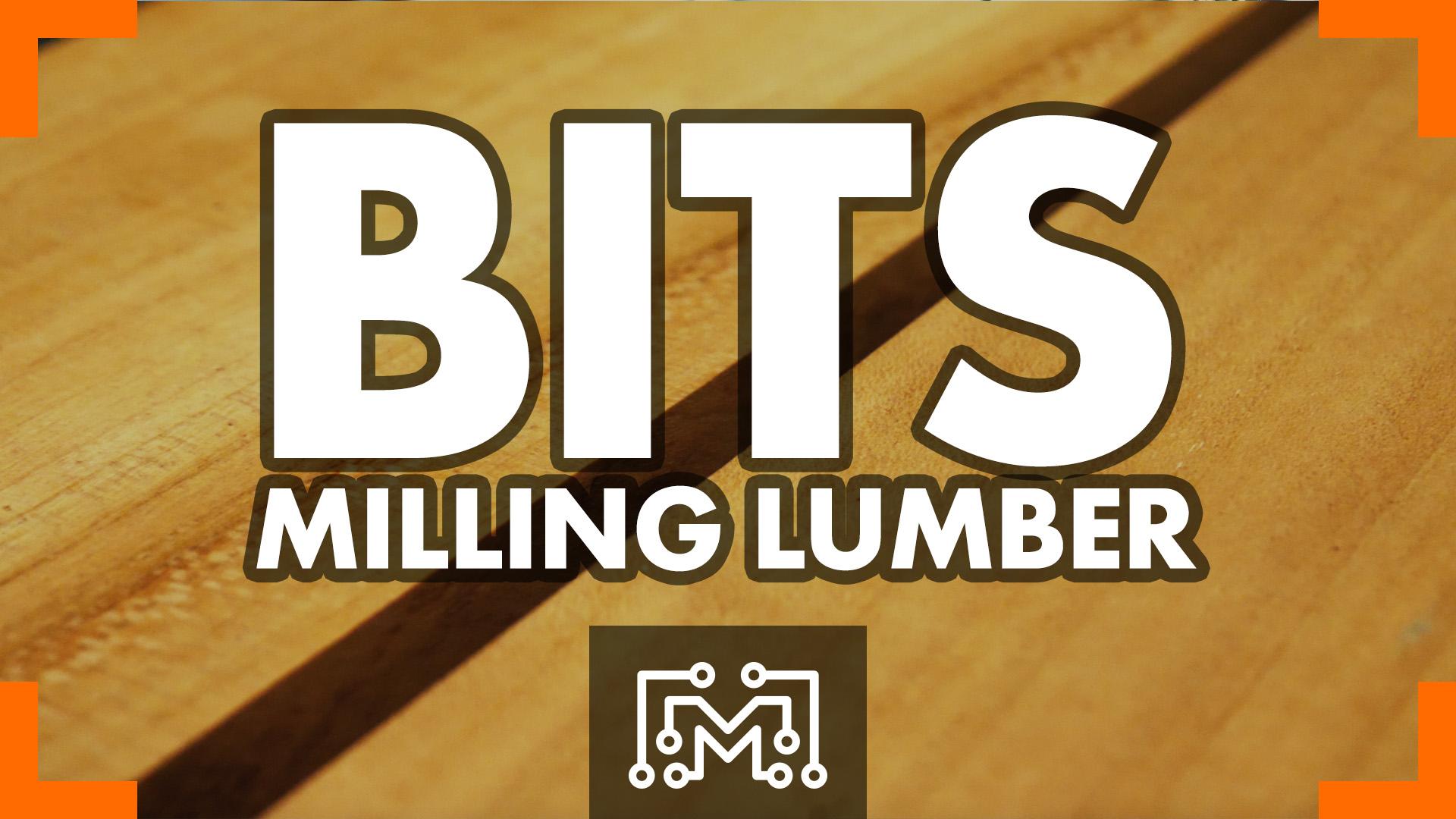 milling_lumber