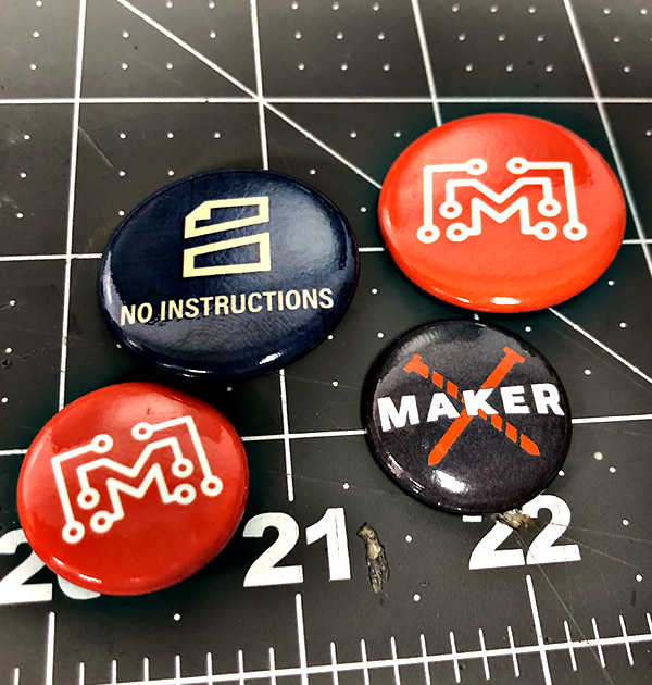 c10bab799ea ILTMS Button Pack - I Like to Make Stuff