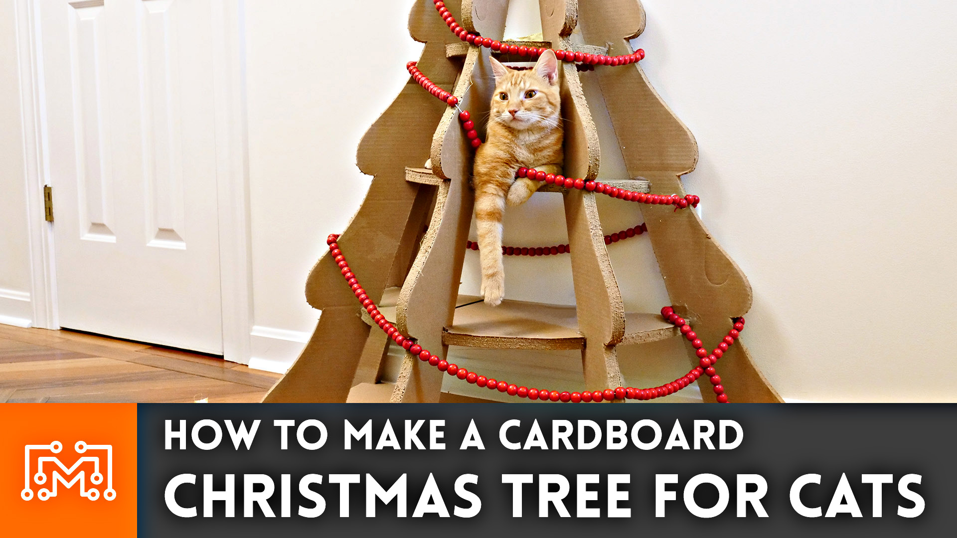 cat_christmas_tree