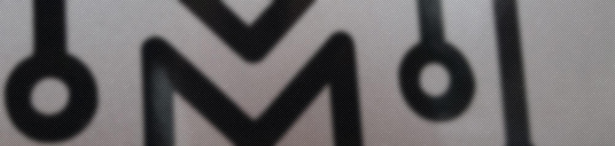 Vinyl Cutters // Bits