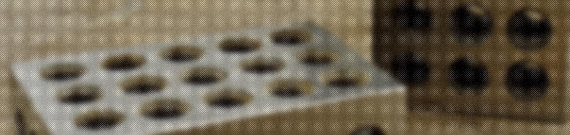 1-2-3 Blocks // Bits