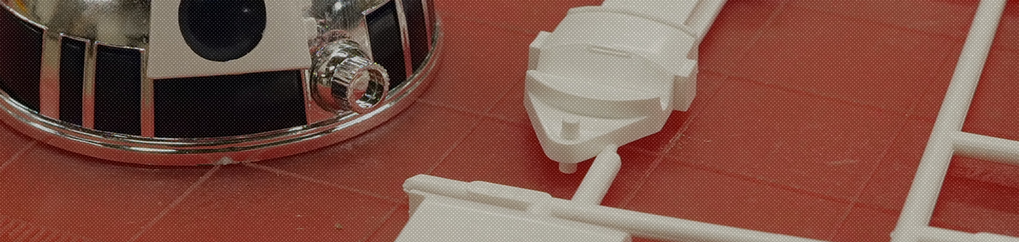 Making Custom Silicone Mats