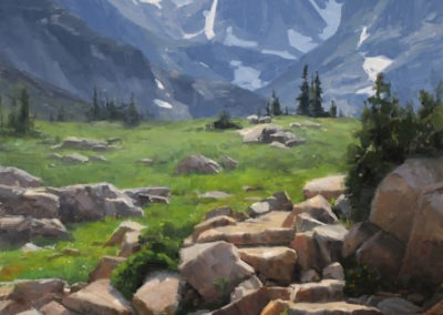 into_the_wilderness2_36x48_large