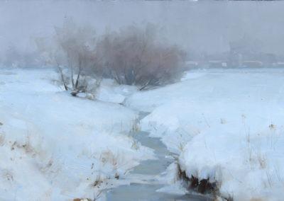 winter_creek_12x20