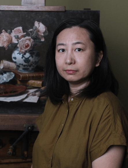 Yun Wei