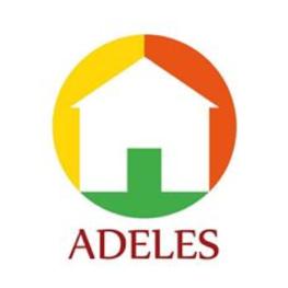 Adeles