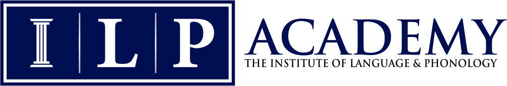 ILP Academy Logo