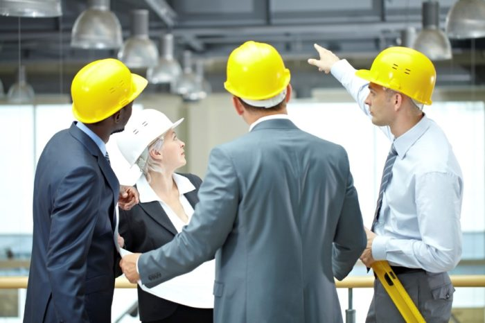 FUNDAMENTAL 55: Job Hazard Analysis