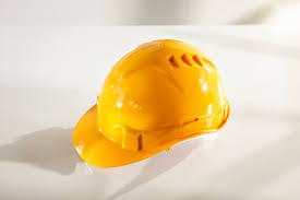 FUNDAMENTAL 55: Spill Prevention, Control, and Countermeasure Plan