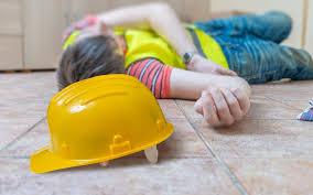 FUNDAMENTAL 55: Safety Audits