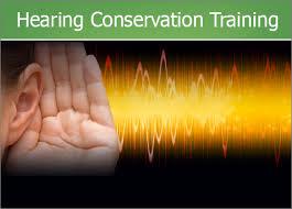 Hearing Conservation - SPANISH
