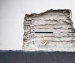 FUNDAMENTAL 55: Asbestos Hazard Awareness