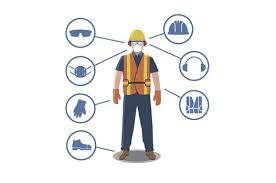 PPE Basic Training - (12 mins.) - SPANISH