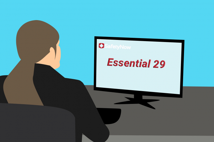 Fundamental 55 Course Package
