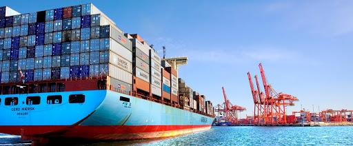Maritime 2020 Safety Training Plan